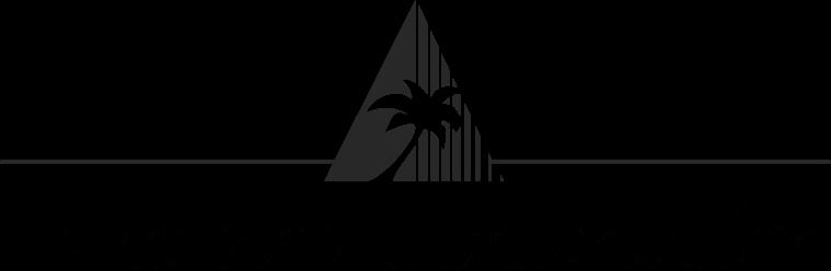 Palmwood Realty Logo