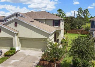 1210 Scarlet Oak Loop, Winter Garden, FL 34787