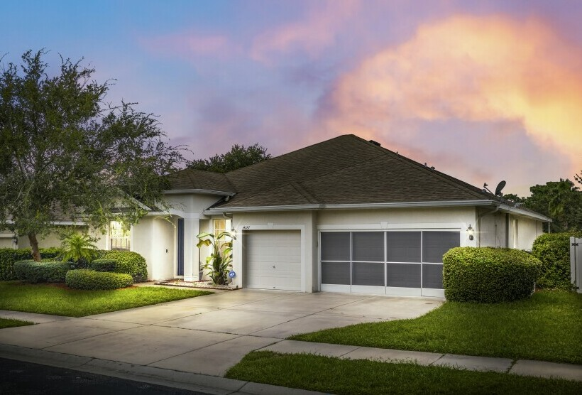 14287 Bensbrook Dr Spring Hill, FL home for sale