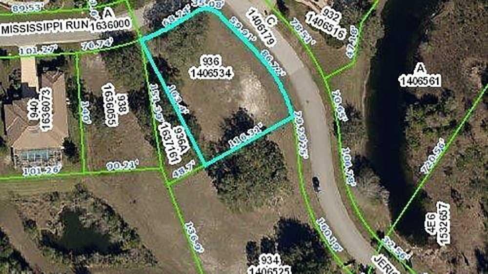 residential property for sale in Weeki Wachee, FL Glen Lakes