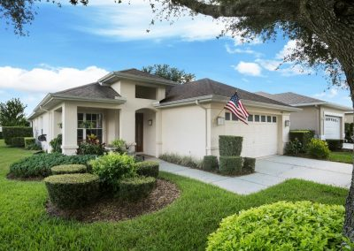 14488 Middle Fairway Drive, Brooksville, FL 34609