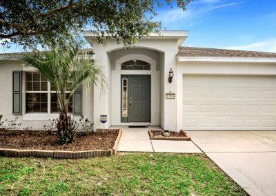 14500 Wake Robin Drive, Brooksville, FL 34609