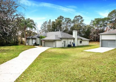 13268 Saddle Way, Brooksville, FL 34614