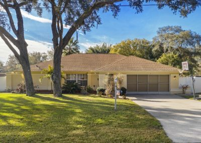 9084 Gallup Circle, Spring Hill, FL 34609