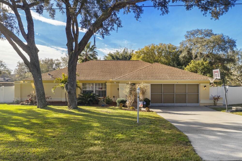 9084 Gallup Circle, Spring Hill, FL 34609