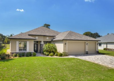 8847 Players Drive, Glen Lakes, Weeki Wachee, FL 34613