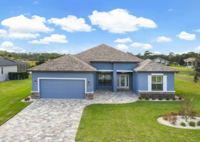 9142 Palm Beach Drive, Glen Lakes, Weeki Wachee