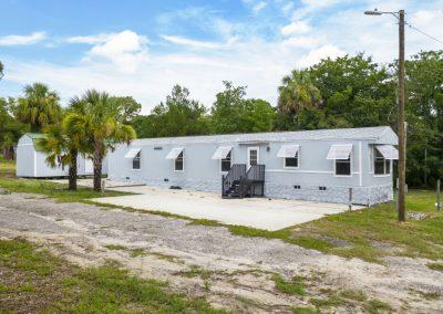 13197 Moon Rd, Brooksville, FL 34613