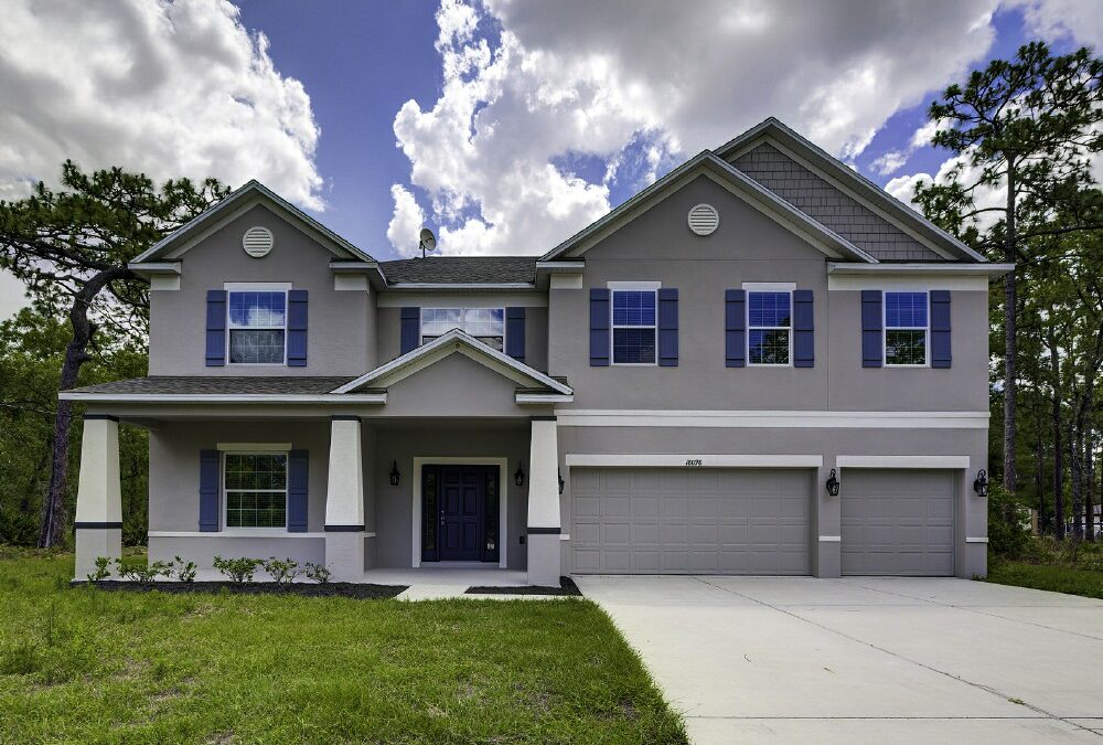 18098 Macek Rd., Brooksville, FL 34614
