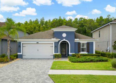 6209 English Hollow Rd., Tampa, FL 33647