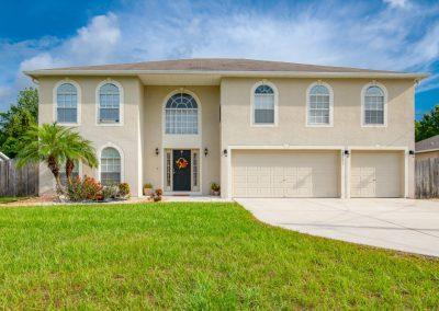 12251 Verona St, Spring Hill, FL 34609